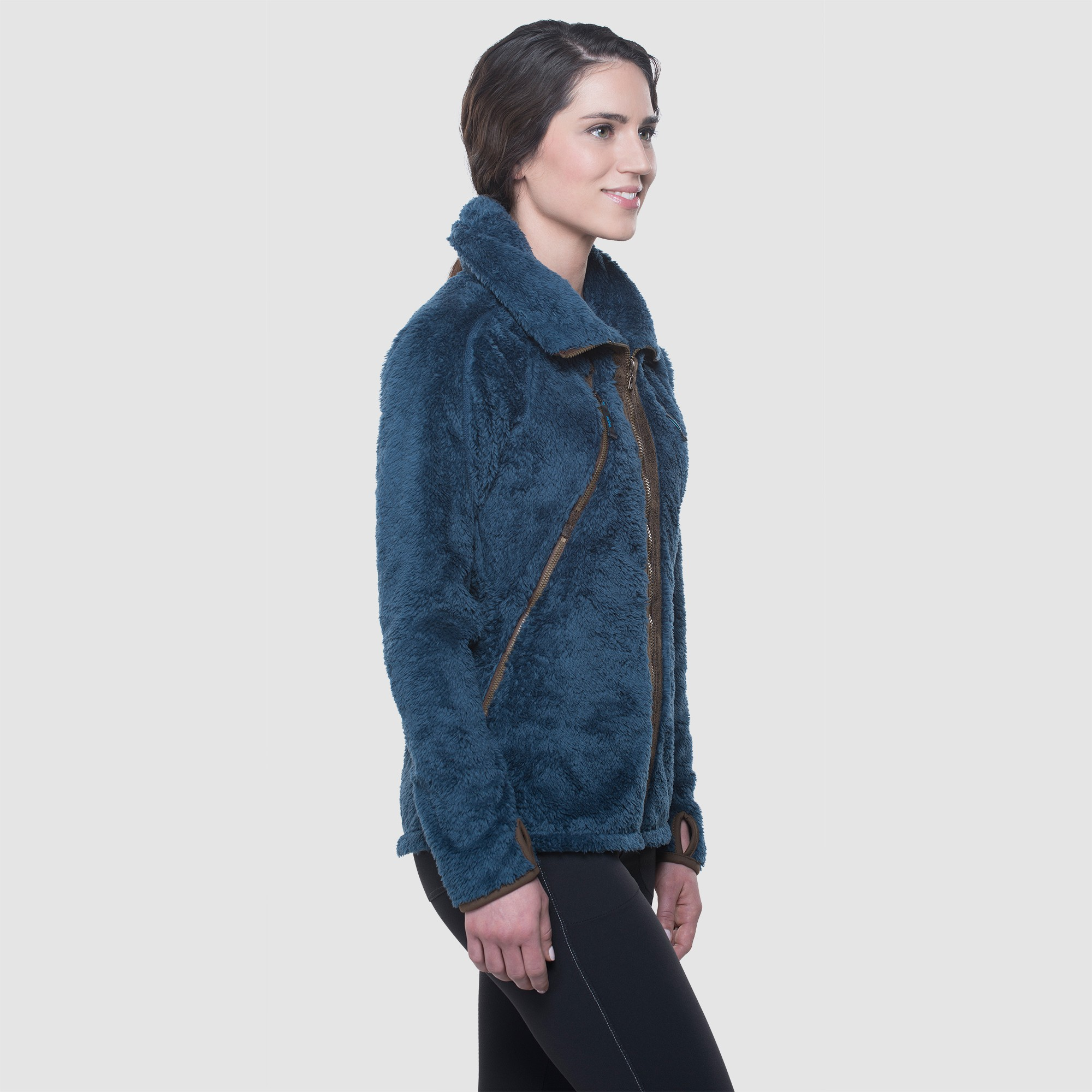 Kuhl Flight Jacket